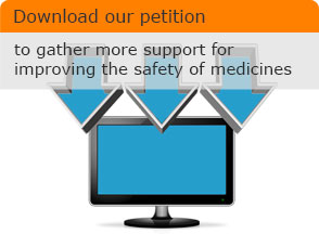 Download Petition